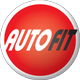 Logo Auto-Fit Servicepartner